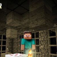 HerrSommer Rustic – Pack pour Minecraft 1.8.3/1.8/1.7.10/1.7.2/1.5.2