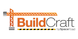 BuildCraft – Mod pour Minecraft 1.8.3/1.8/1.7.10/1.7.2/1.5.2