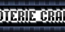 Coterie Craft – Texture pour Minecraft 1.8.3/1.8/1.7.10/1.7.2/1.5.2