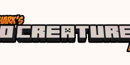 Mo' Creatures 8.0.1 Mod pour Minecraft 1.9.2/1.9/1.8.9/1.8/1.7.10