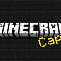 Minecraft Capes Mod pour Minecraft 1.8.3/1.8/1.7.10/1.7.2/1.5.2