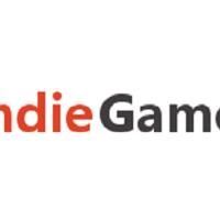 [Partenaire] Indie-Game.fr