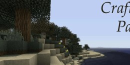 Crafteepack – Pack pour Minecraft 1.9/1.8.7/1.8/1.7.10/1.7.2
