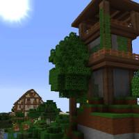 Marvelouscraft – Texture pour Minecraft 1.8.3/1.8/1.7.10/1.7.2/1.5.2