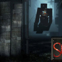 Silent Hill – Texture pour Minecraft 1.8.3/1.8/1.7.10/1.7.2/1.5.2