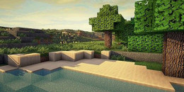 MineLoL – Texture Pack pour Minecraft 1.8.3/1.8/1.7.10/1.7.2/1.5.2