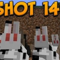 [News] Snapshot 1.8 : 14w27b