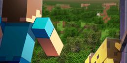 [News] Minecraft 1.7.10