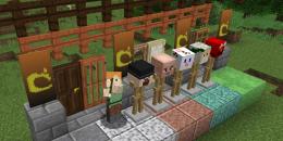 [News] Minecraft 1.8