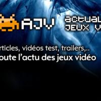 [Partenaire] ActualitesJeuxVideo.fr