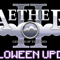 Aether 2 – Mod pour Minecraft 1.9.2/1.9/1.8.9/1.8/1.7.10