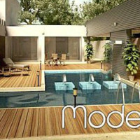 Modern Craft – Texture pour Minecraft 1.8.3/1.8/1.7.10/1.7.2/1.5.2