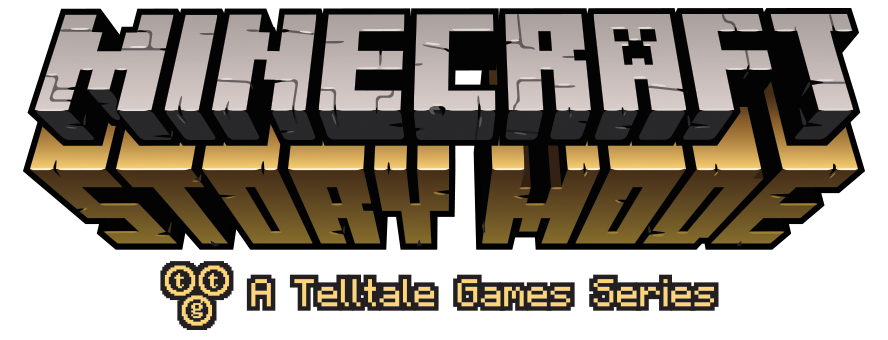 [News] Minecraft : Story Mode