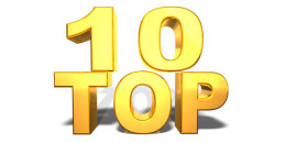 Top 10 – ShaderPacks Minecraft 1.9.2/1.9/1.8.9/1.8/1.7.10