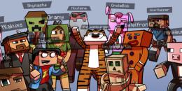 Comment changer de pseudo Minecraft ?